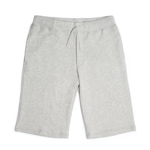 Leroy Terry Shorts