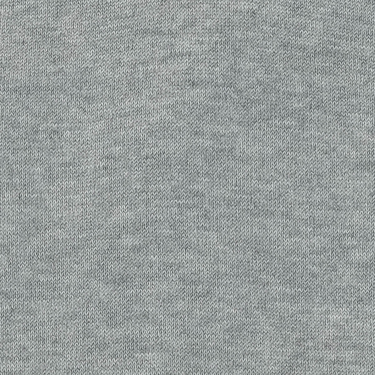 Basic Luxuries - Light Grey - Mens Socks | Etiquette Clothiers Global Official