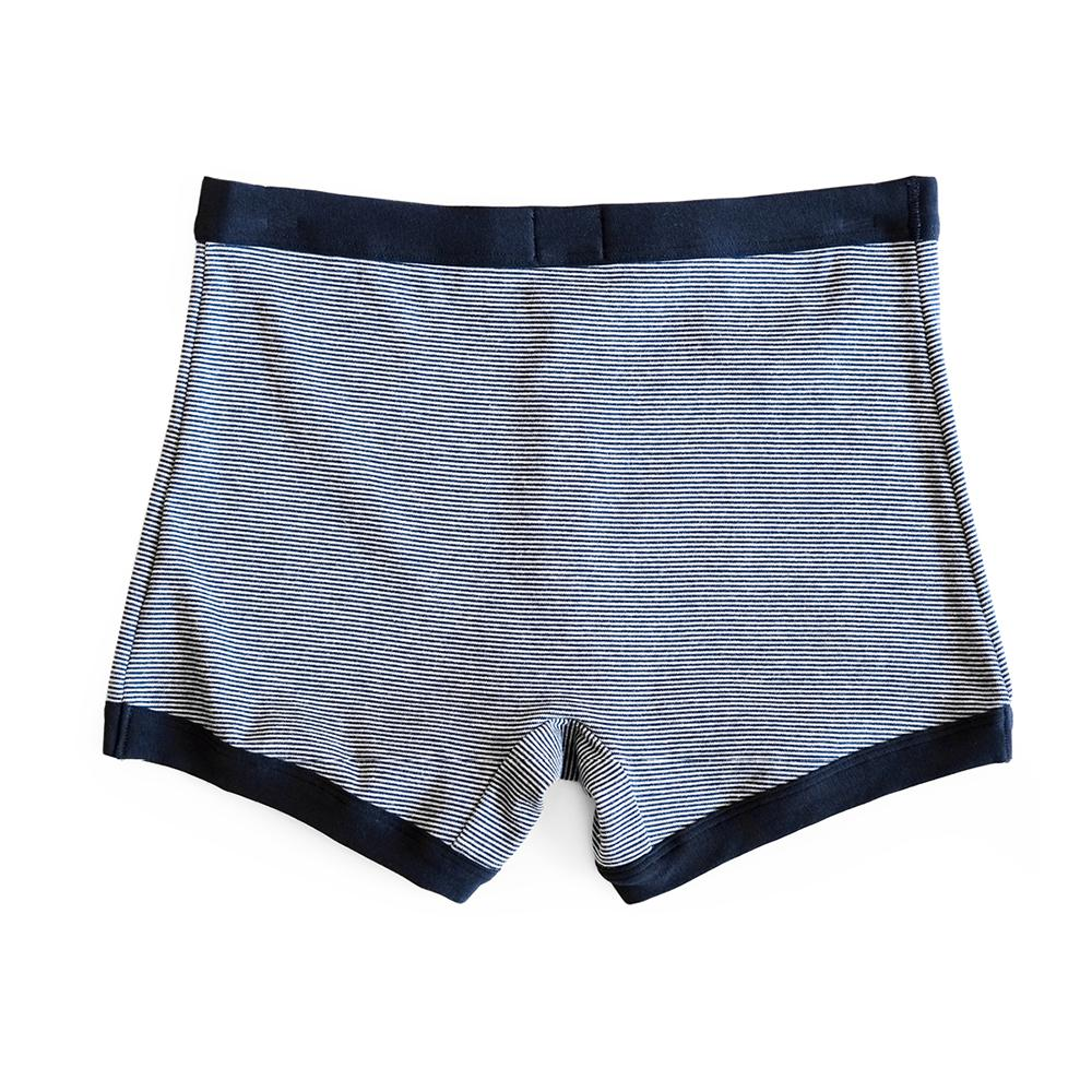 Grand Trunk - Blue - Mens Underwear | Etiquette Clothiers Global Official