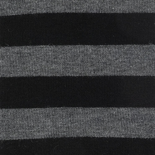Rugby Stripes  - Alt view