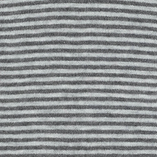Thousand Stripes  - Alt view
