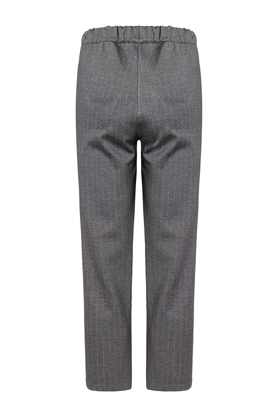 Che Regular Winter Trousers