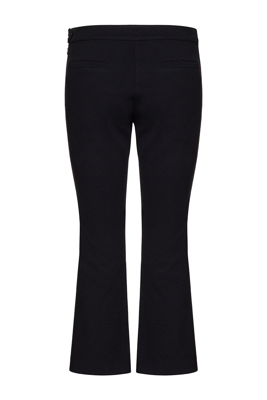 Fannie Trousers