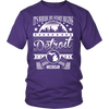 Detroit-It's Where My Story Begins Version 2 T-Shirts
