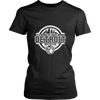 Detroit-It's Where My Story Begins Version 1 T-Shirts