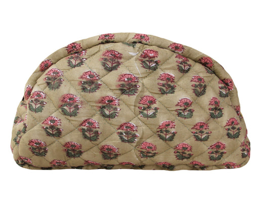 Smilla Hallie Make Up Bag