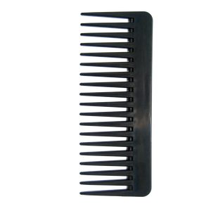 Star Beauty Comb