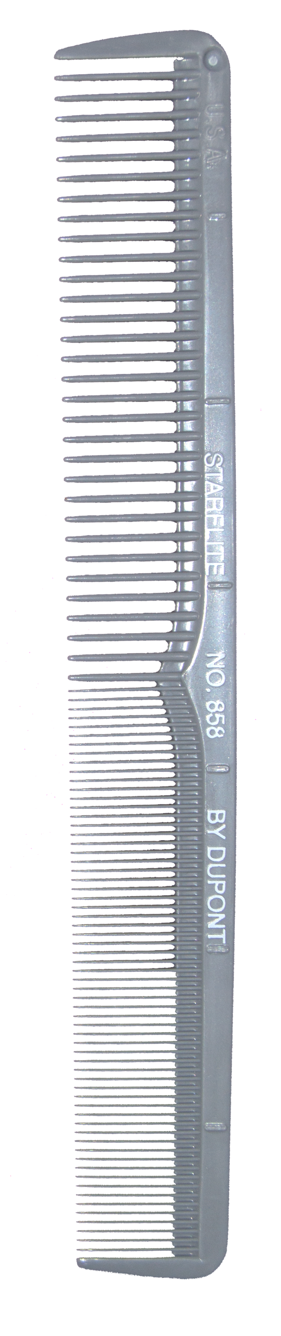 Starflite Cutting Comb