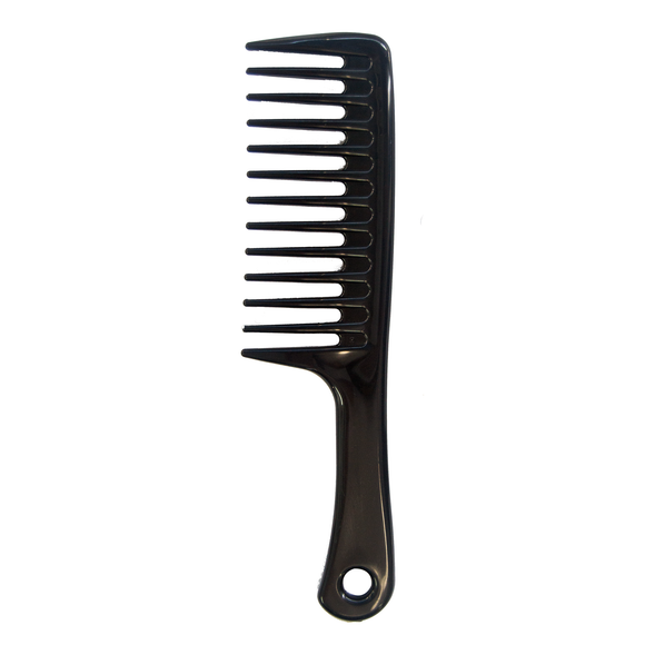 Basin Comb Large