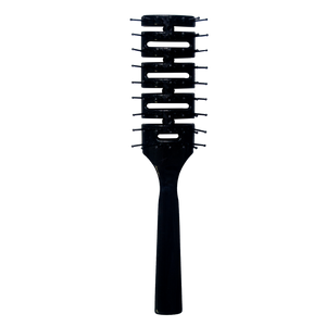 Imitation Denman 7 Row Vent Brush