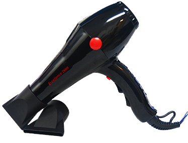 Excellence Hairdryer 2300