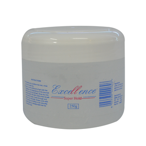 Excellence Superhold Gel
