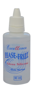 Eease Frizz Silicone