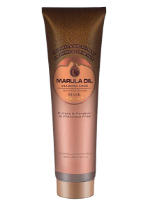 Marula Oil Masque