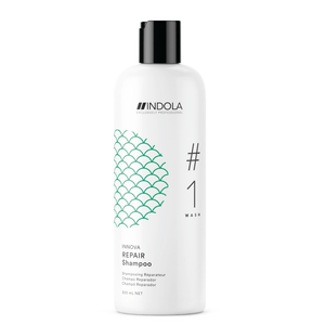 Indola Repair Shampoo