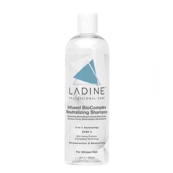 Ladine Biocomplex Neutra Shampoo
