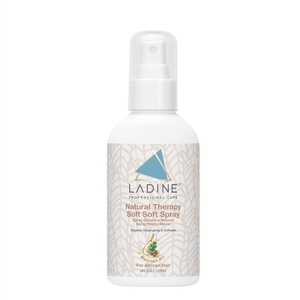 Ladine Soft Soft Spray