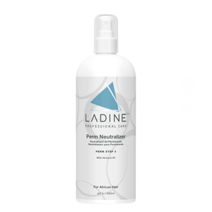 Ladine Perm Neutralizer
