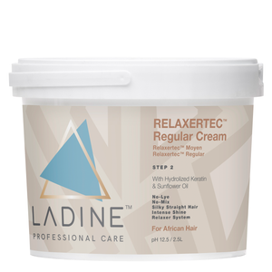 Ladine Relaxertec Lithium Regular