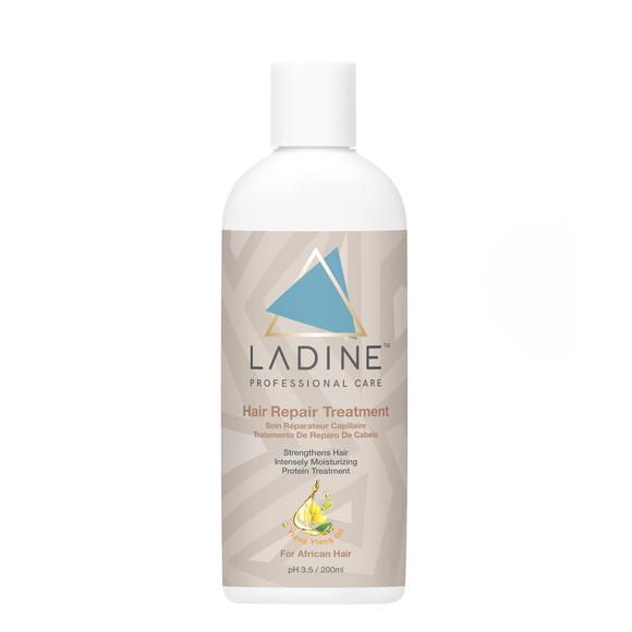 Ladine Hair Repair Treatment
