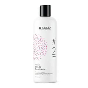Indola Color Conditioner