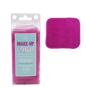 Make-Up Genie Face Cloth