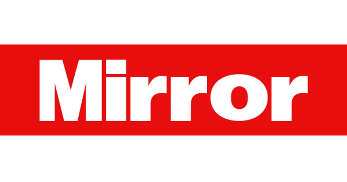 Mirror Press - 5 Phone Scams