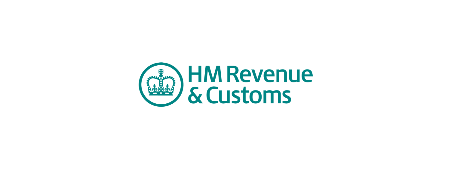HMRC Won't Do This