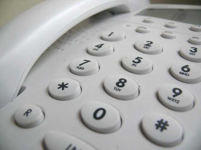 £300,000 Fine for Company Behind Over 8 Million Nuisance Calls