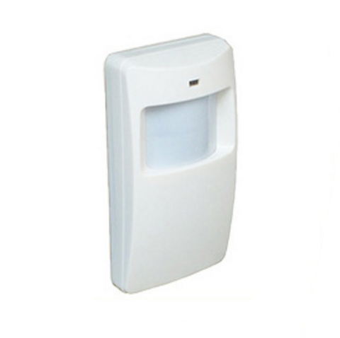 CPR Assist Motion Sensor