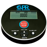 CPR Call Blocker V10000