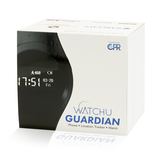 WATCHU - WATCHU Guardian - Packaging