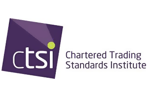chartered trading standards institute