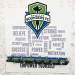 Seattle Sounders Set