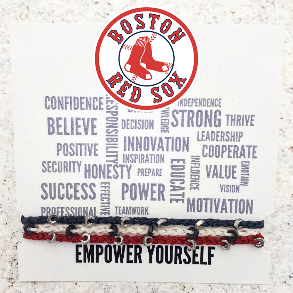 Boston Red Sox Set