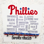 Philadelphia Phillies Set