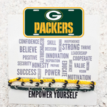 Green Bay Packers Set