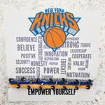 New York Knicks Set