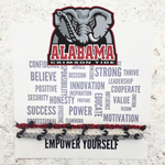 Alabama Crimson Tide Set