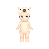 Sonny Animal Series 4 - New look!