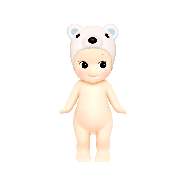 Sonny Animal Series 1 - New look!