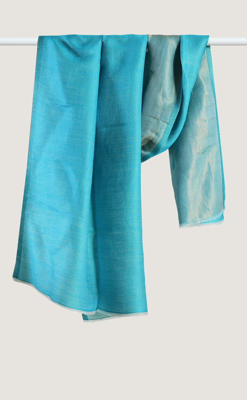 Zari Reversible - Sea Blue