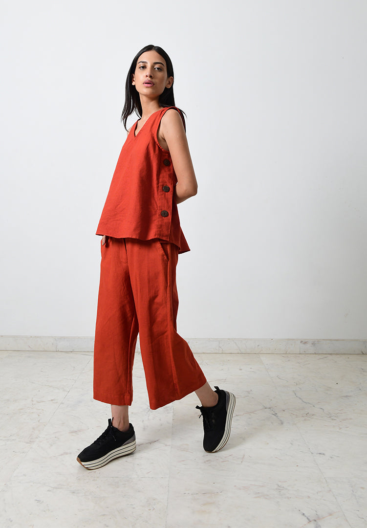 Khadi Co-ord