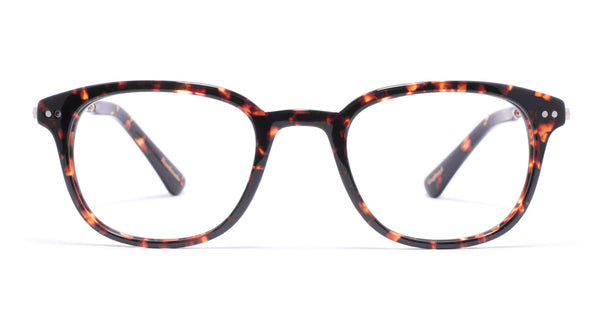 The best British Eyeglasses for you