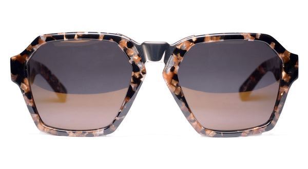 Why does London love LDNR Sunglasses?