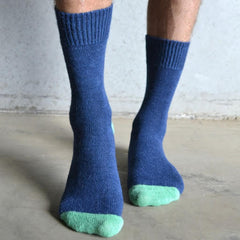 tom lane socks