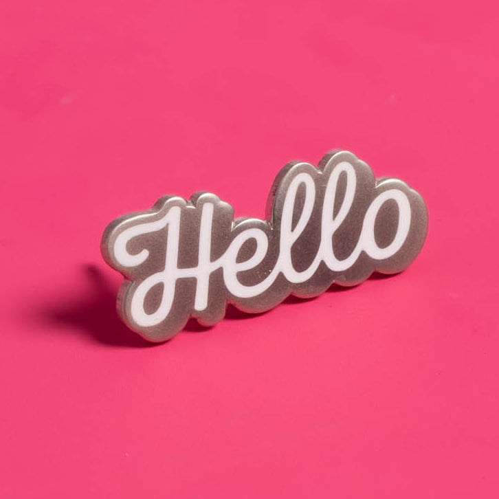 Hello_Pin_on_pink_cropped_2048x.jpg?v=1542211774