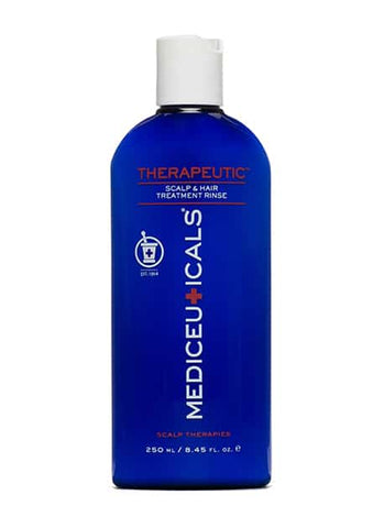THERAPEUTIC™Hair Conditioner - For That Irritated, Dry, Itchy Scalp