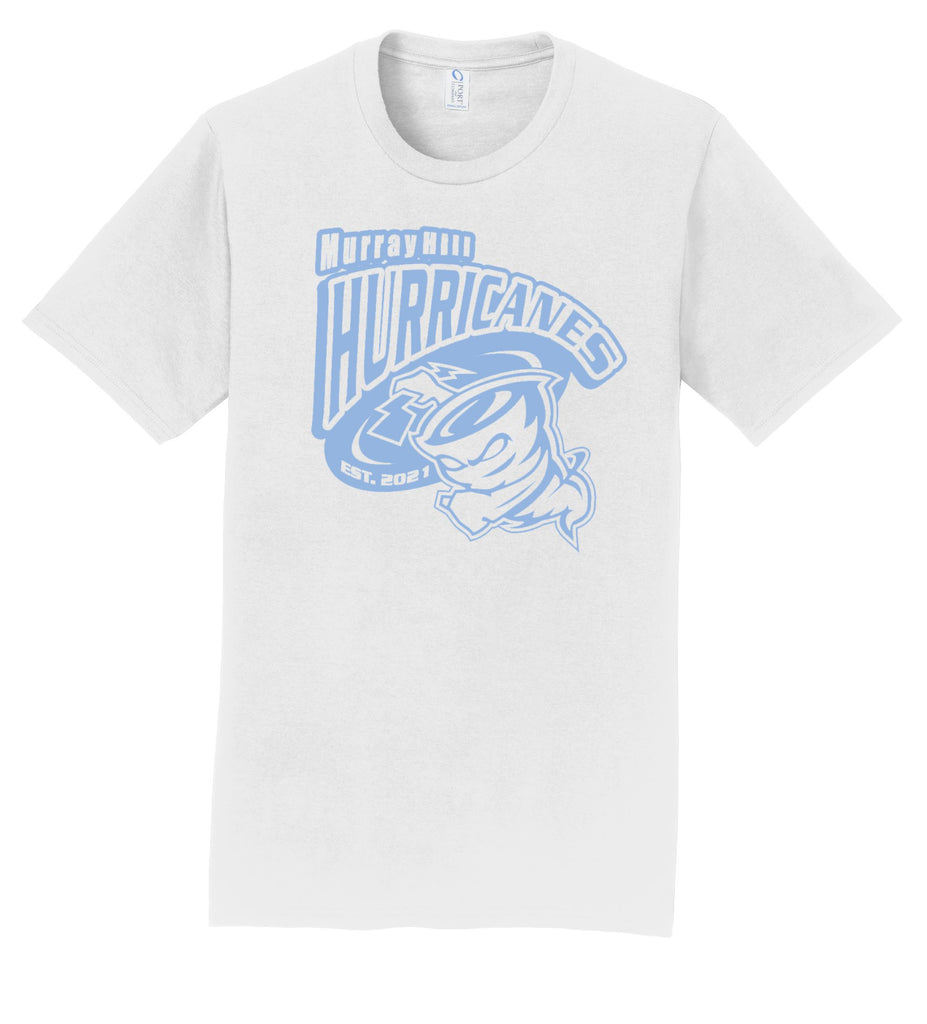 Youth Murray Hill Hurricanes T-Shirt