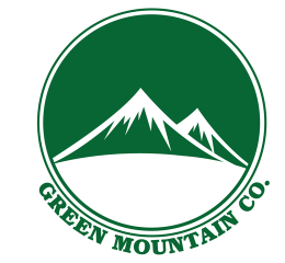 Green Mountain Co